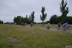 2011.06.13.fiets.elfstedentocht.058