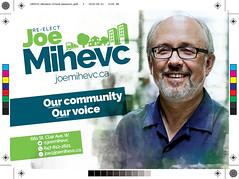 180920-JMihevc-CCard-General_Page_3