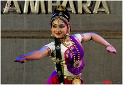 Kannada Times _ Prateeksha Kashi _Photos-Set-2 53