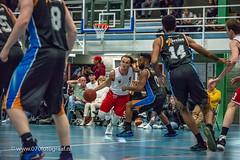 070fotograaf_20181020_CobraNova - Lokomotief_FVDL_Basketball_669.jpg