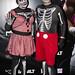 Fred And Jason Halloweenie 13 0296
