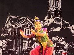 Kannada Times _ Prateeksha Kashi _Photos-Set-1 20