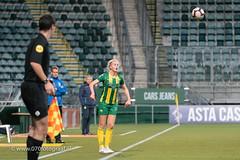 070fotograaf_20180928_ADO Vrouwen - FC Twente_FVDL_Voetbal_9934.jpg