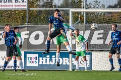 070fotograaf_20181103_BSC '68 1 - Blauw-Zwart 1_FVDL_voetbal_7757.jpg