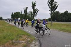 2011.06.13.fiets.elfstedentocht.037