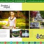ambika-la-parisan-brochure-page (8)