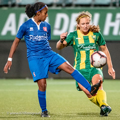 070fotograaf_20180928_ADO Vrouwen - FC Twente_FVDL_Voetbal_1153.jpg