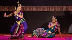 Kannada Times _ Prateeksha Kashi _Photos-Set-1 88