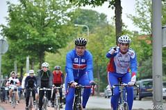 2011.06.13.fiets.elfstedentocht.115