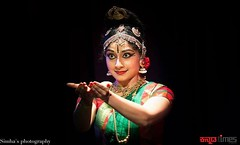 Kannada Times _ Prateeksha Kashi _Photos-Set-3 23
