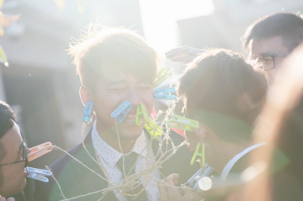 """""""台北推薦台中婚攝,JOE愛攝影,自宅宴客,彰化配緣,結婚迎娶,訂婚奉茶"""
