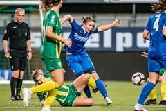 070fotograaf_20180928_ADO Vrouwen - FC Twente_FVDL_Voetbal_244.jpg