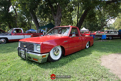 C10s in the Park-196