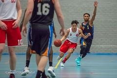 070fotograaf_20181020_CobraNova - Lokomotief_FVDL_Basketball_568.jpg