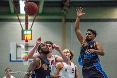 070fotograaf_20181020_CobraNova - Lokomotief_FVDL_Basketball_614.jpg