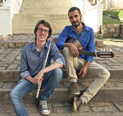 5Rafael Beck e Rafael Schimidt (3)