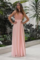 Miss BiH 2018 (18)