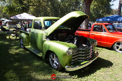 C10s in the Park-66