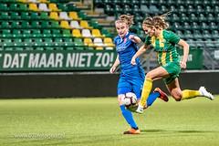 070fotograaf_20180928_ADO Vrouwen - FC Twente_FVDL_Voetbal_1272.jpg
