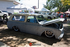 C10s in the Park-1