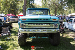 C10s in the Park-33