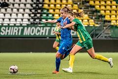 070fotograaf_20180928_ADO Vrouwen - FC Twente_FVDL_Voetbal_1279.jpg