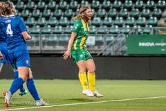 070fotograaf_20180928_ADO Vrouwen - FC Twente_FVDL_Voetbal_164.jpg