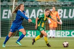 070fotograaf_20180928_ADO Vrouwen - FC Twente_FVDL_Voetbal_1121.jpg