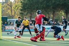 Hockeyshoot20181104_hdm H1-Cartouche H1_FVDL_Hockey Heren_6105_20181104.jpg