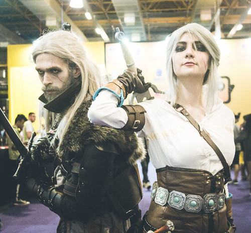 brasil-game-show-2018-especial-cosplay-56