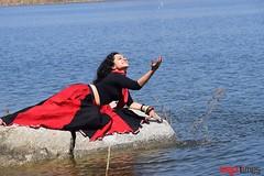 Kannada Times _ Prateeksha Kashi _Photos-Set-3 2