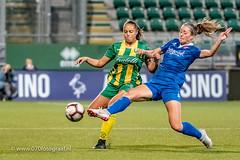 070fotograaf_20180928_ADO Vrouwen - FC Twente_FVDL_Voetbal_9986.jpg
