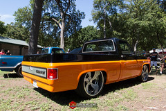 C10s in the Park-13