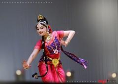 Kannada Times _ Prateeksha Kashi _Photos-Set-2 33