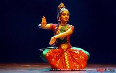 Kannada Times _ Prateeksha Kashi _Photos-Set-1 48