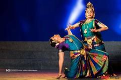 Kannada Times _ Prateeksha Kashi _Photos-Set-3 6