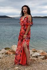 Miss BiH 2018 (10)