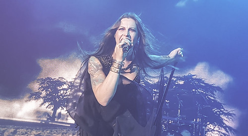 Nightwish-Sao-Paulo-2018-4