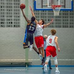 070fotograaf_20181020_CobraNova - Lokomotief_FVDL_Basketball_515.jpg