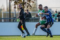 070fotograaf_20181103_BSC '68 1 - Blauw-Zwart 1_FVDL_voetbal_7636.jpg