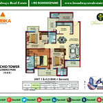 florence-park-orchid-tower-floor-plan-2080-sft