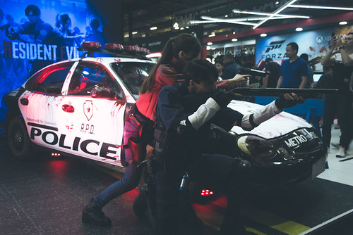 brasil-game-show-2018-especial-cosplay-7