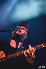 20181013 - Mr.Gallini a Scúru Fitchádu | Indiegente Live @ Lisboa Ao Vivo