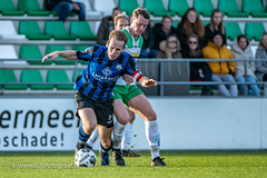 070fotograaf_20181103_BSC '68 1 - Blauw-Zwart 1_FVDL_voetbal_7749.jpg
