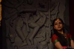 Kannada Times _ Prateeksha Kashi _Photos-Set-1 44