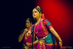 Kannada Times _ Prateeksha Kashi _Photos-Set-3 67