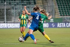 070fotograaf_20180928_ADO Vrouwen - FC Twente_FVDL_Voetbal_56.jpg