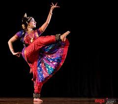Kannada Times _ Prateeksha Kashi _Photos-Set-2 9