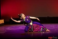 Kannada Times _ Prateeksha Kashi _Photos-Set-2 62