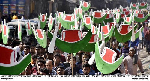 10-12-18-Gaibandha_Election Campaign-7